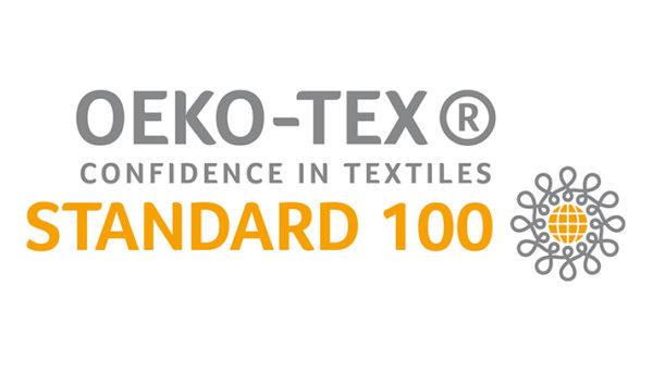 certificación-de-calidad-textil