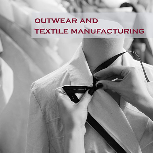 tèxtil-confecció-exterior