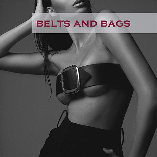 cinturons-bosses-i-corretges