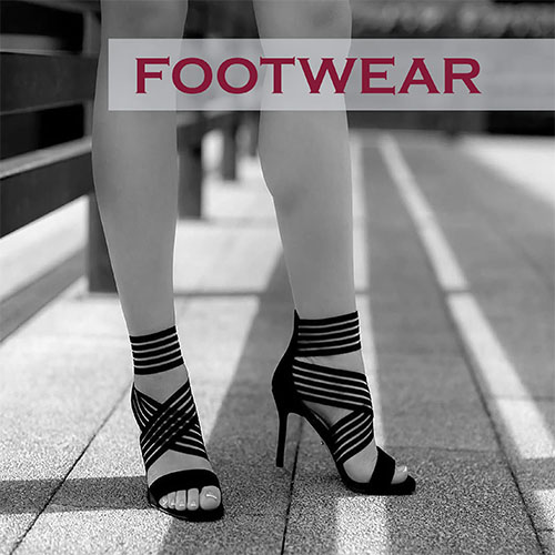 calçat-sabates