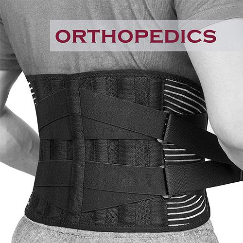 cintes-per-ortopedia