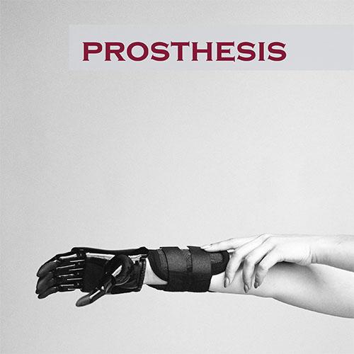 cintes-per-protesi
