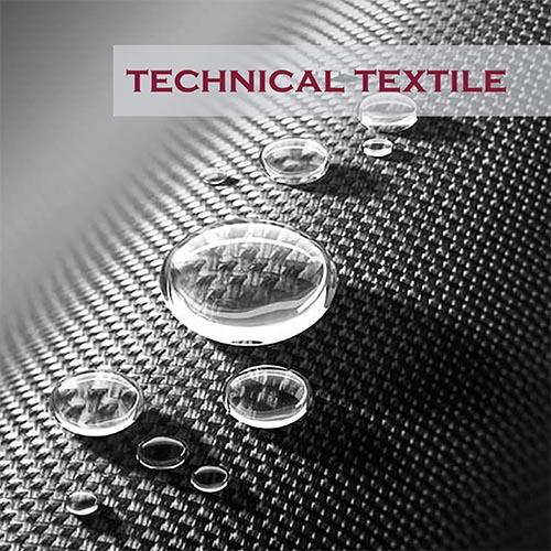 tèxtil-tècnic