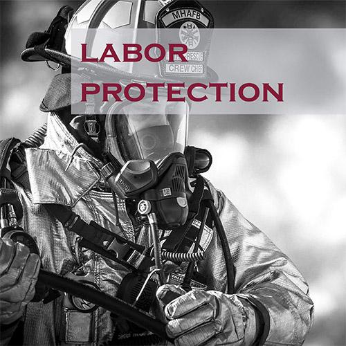 protecció-laboral