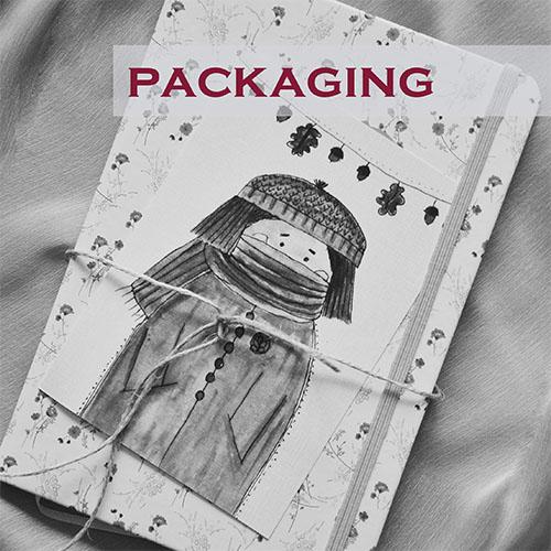 cintes-per-a-embalatges-paqueteria