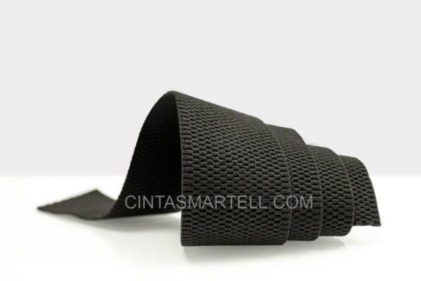 Cintura-Elástica-Básica-425.60