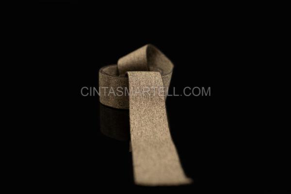 Cintura-Elástica-Básica-AL1826.35