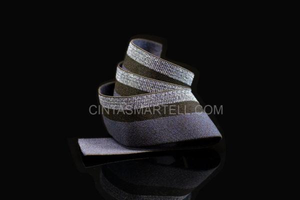Cintura-Elástica-Fantasía-CC1737.35
