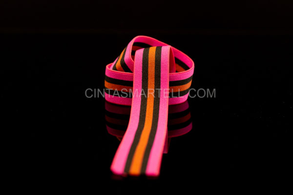 Cintura-Elástica-Fantasía-CC1810.25