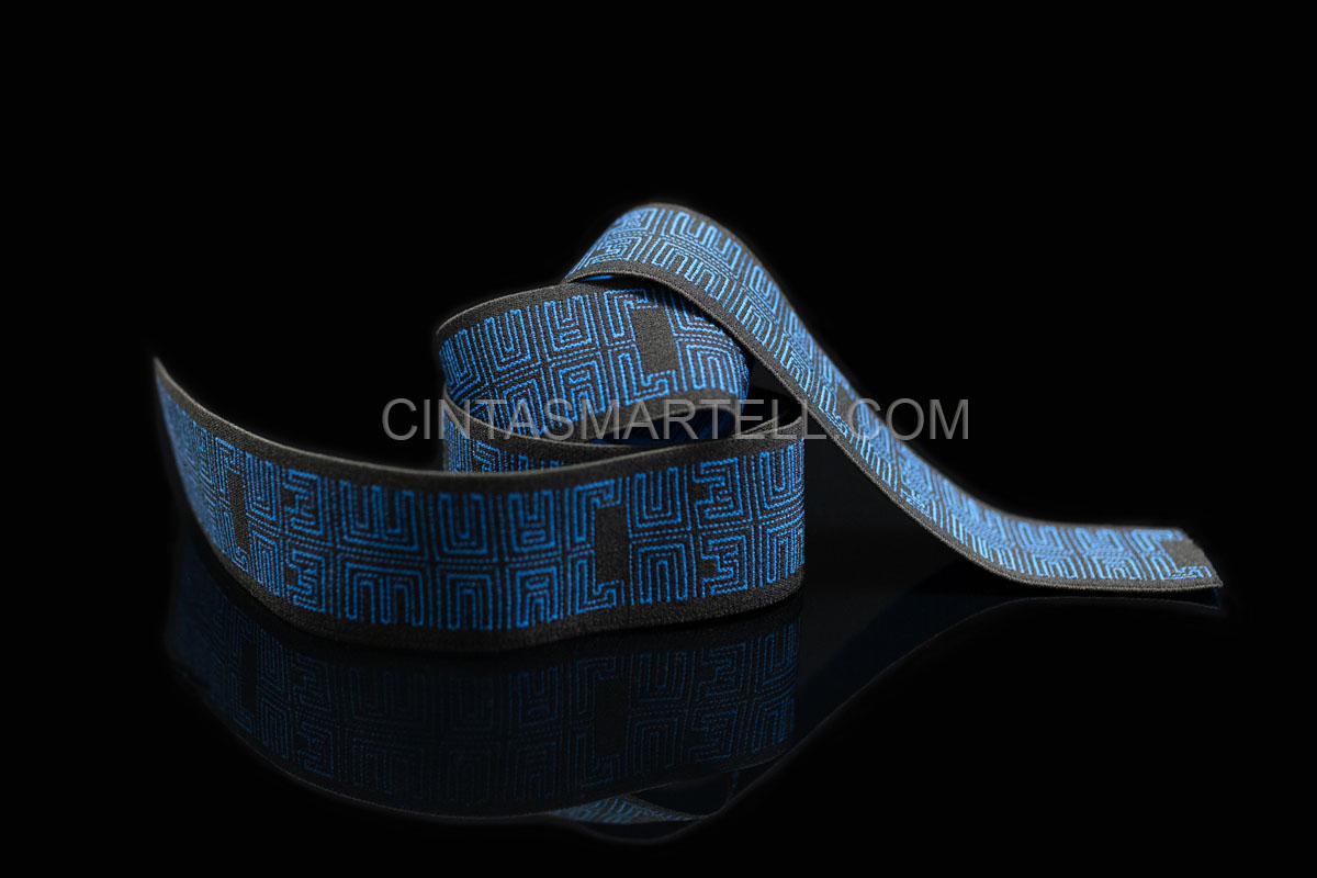 Cintura-Elástica-Jacquard-CJ1643.35