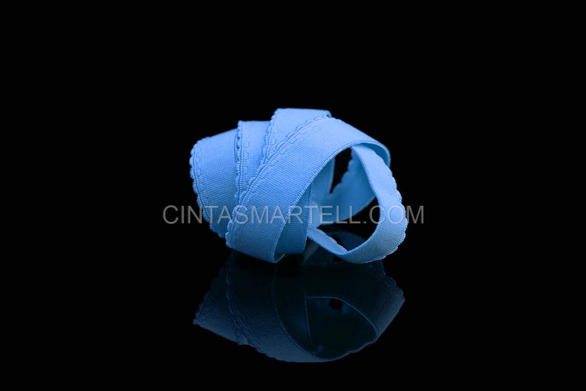 Ribete-Elástico-Simple-31093