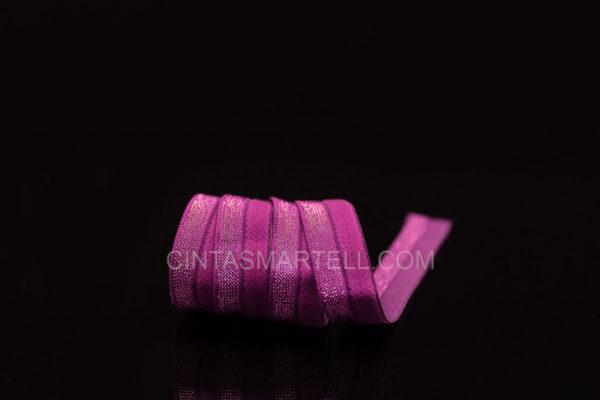 Ribete-Elástico-de-Doblar-Fantasía-RF1717.15-SHINY