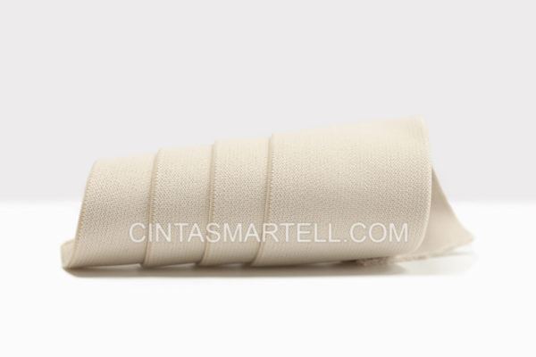 Cintura-Elástica-Básica-CC1548.40