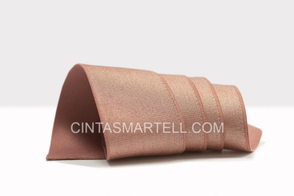 Cintura-Elástica-Básica-CC1709.40