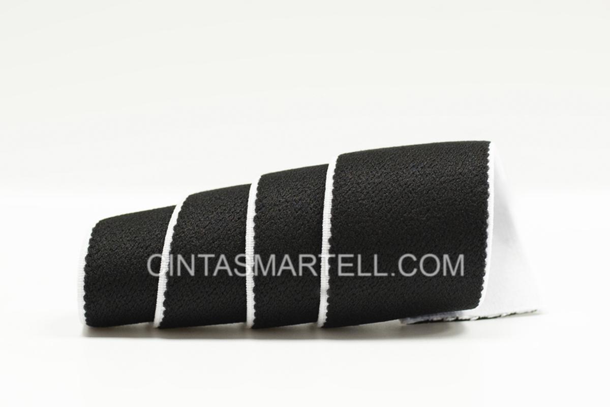 Cintura-Elástica-Básica-CC2045.40
