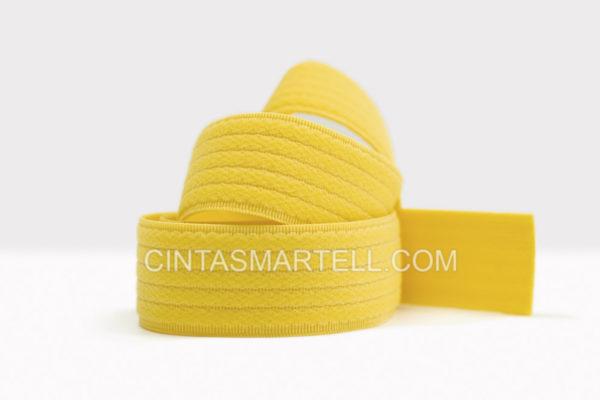 Cintura-Elástica-Fantasía-CC1939.22