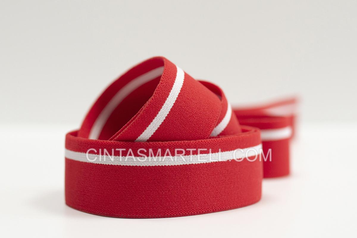 Cintura-Elástica-Fantasía-CC1967.28