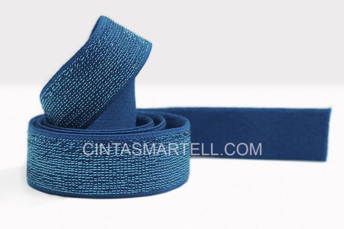 Cintura-Elástica-Fantasía-RF1331.18