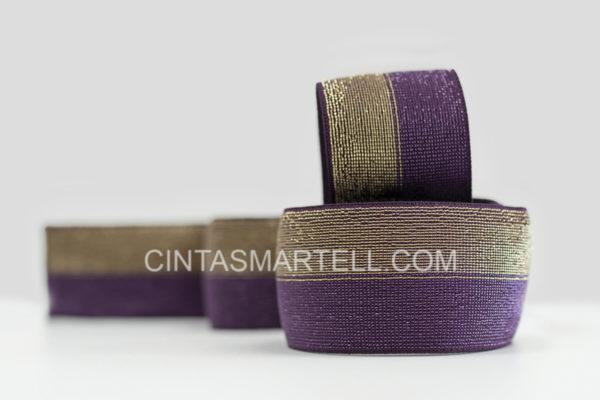 Cintura-Elástica-Fantasía-RF1890-40