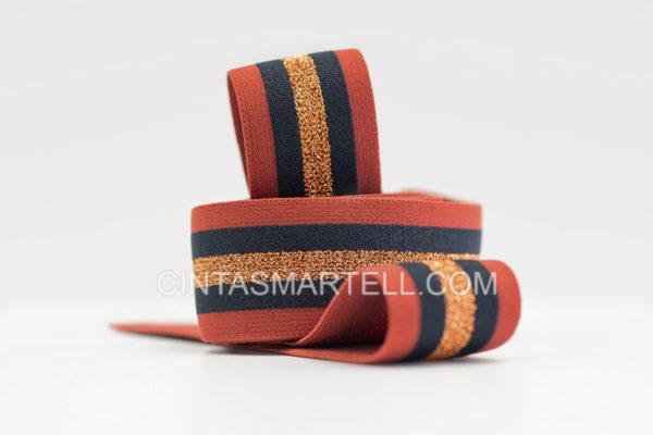 Cintura-Elástica-Jacquard-CF1924.30-LUREX
