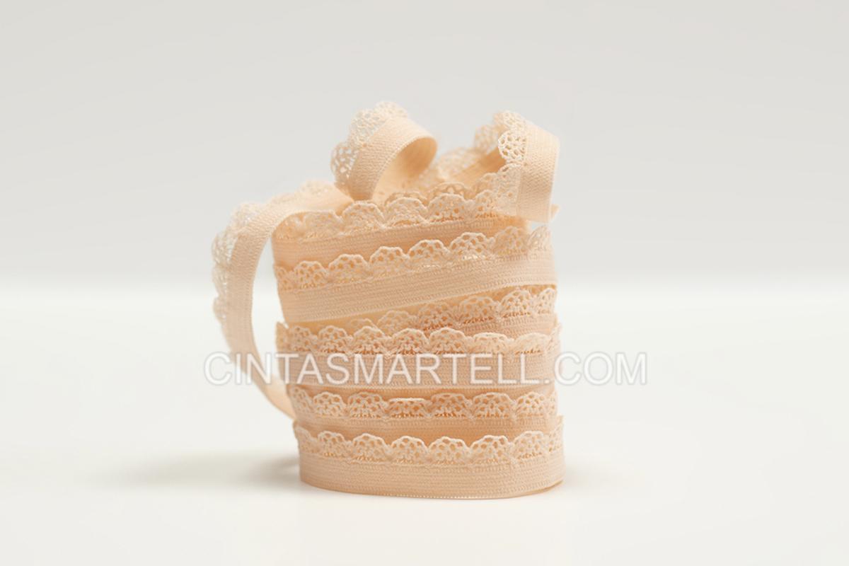 Ribete-Elástico-Simple-CR1750