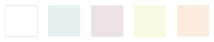 The-Colours-Essentials-of-Renaissance-collection