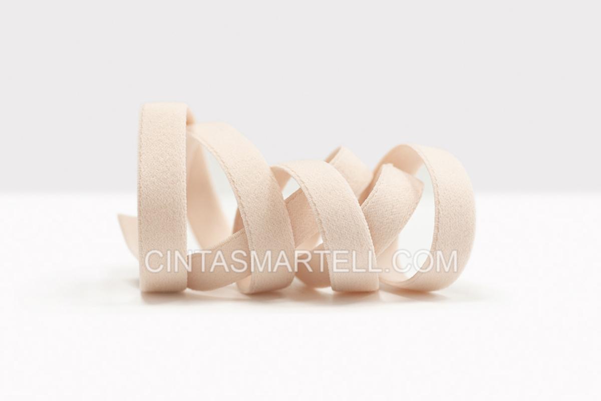 Tirante-Elástico-Básico-TC1276.12