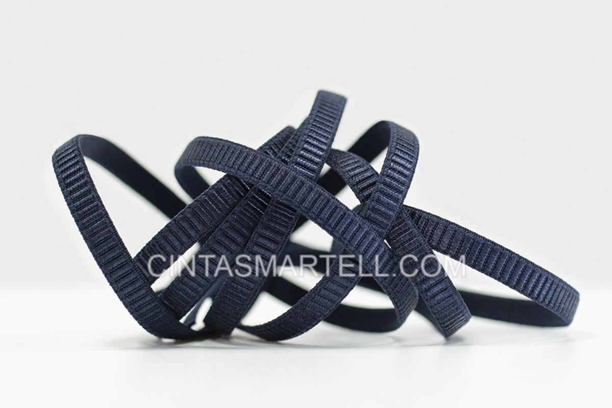 Tirante-Elástico-Gros-Grain-TC8064.6