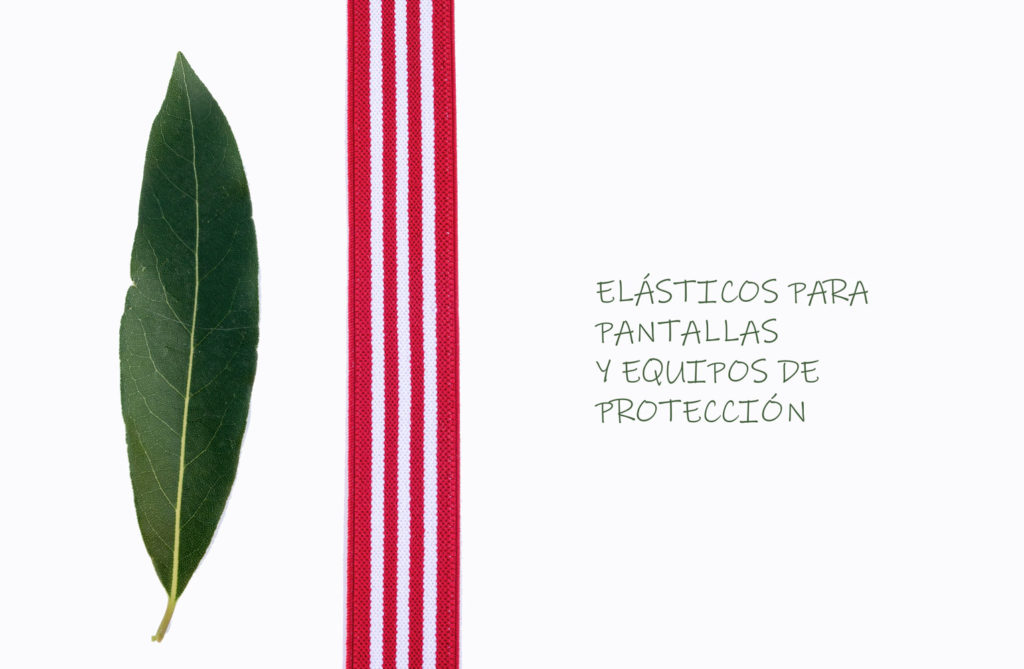 Elásticos-para-pantallas-y-equipos-de-protección