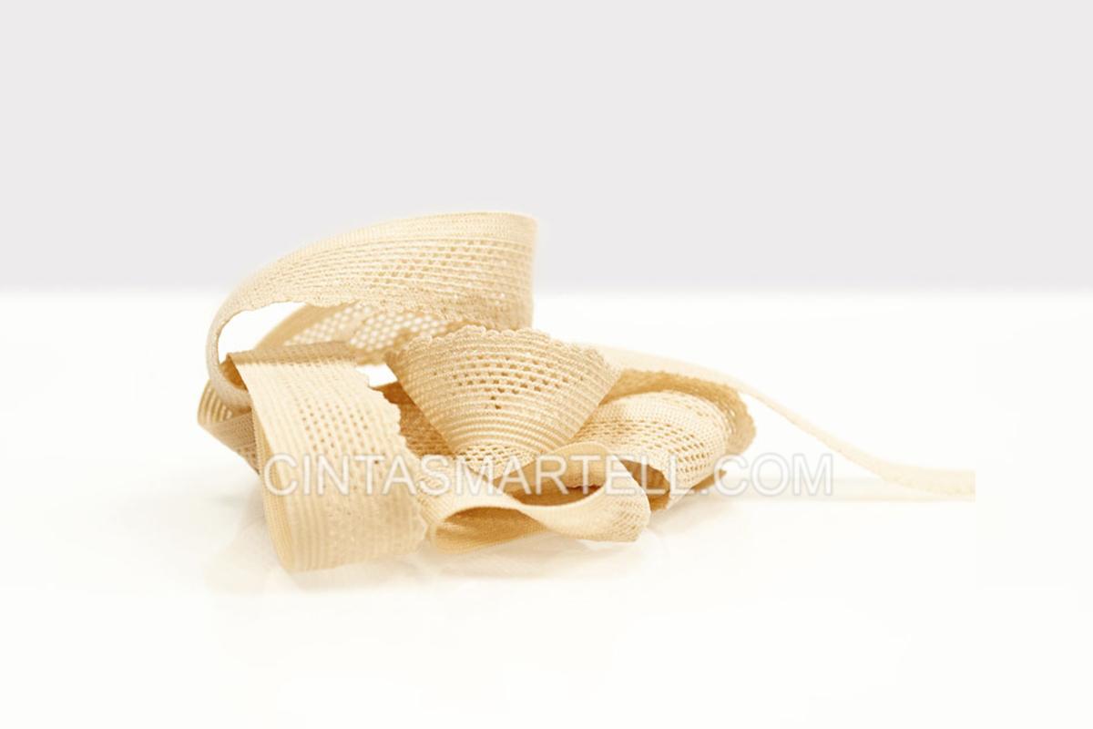 Ribete-Elástico-en-Crochet-Simple-CR1696