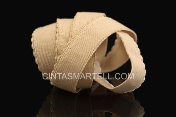Tirante-Elástico-Básico-31093.20