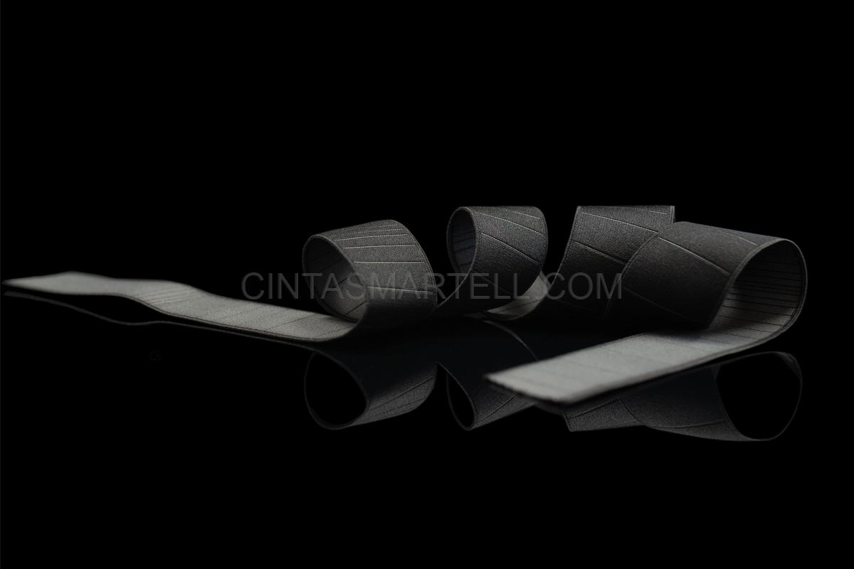 Cintura-Elástica-Jacquard-CJ1485.40