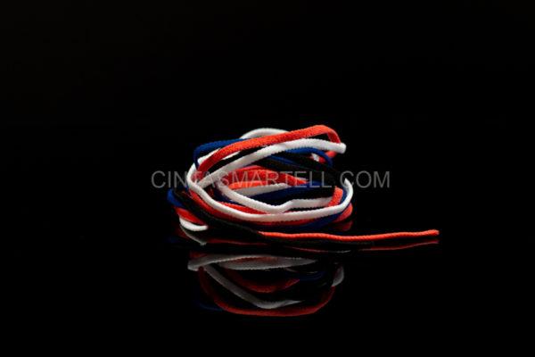 Cordón-Elástico-Básico-AL2023.3