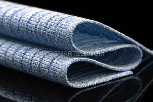 Monofilamento-Bicolor-ORT1651-Blue