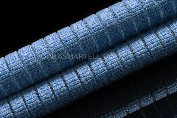 Monofilamento-Bicolor-ORT1651-Blue_2