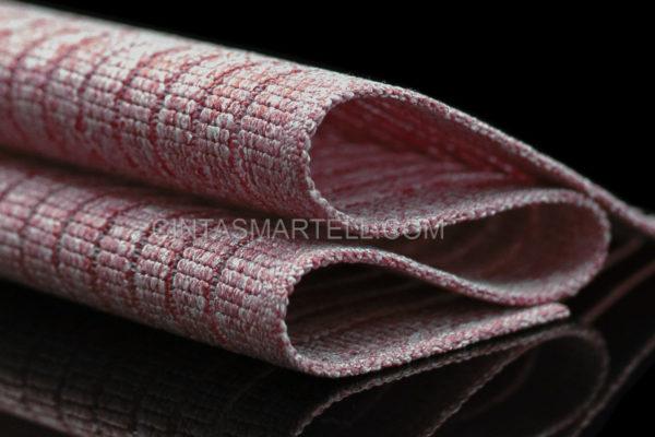 Monofilamento-Bicolor-ORT1651-Burdeos