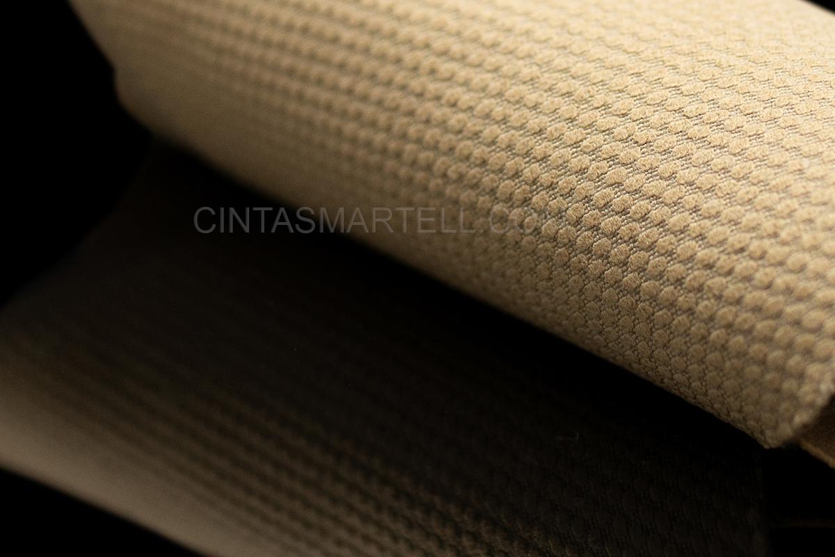 Monofilamento-Liso-ORT1505-Micro-fibra