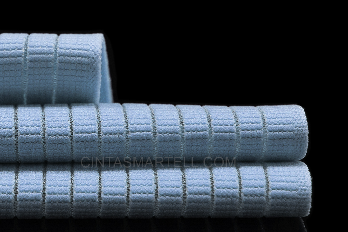 Monofilamento-Liso-ORT1880-Blue