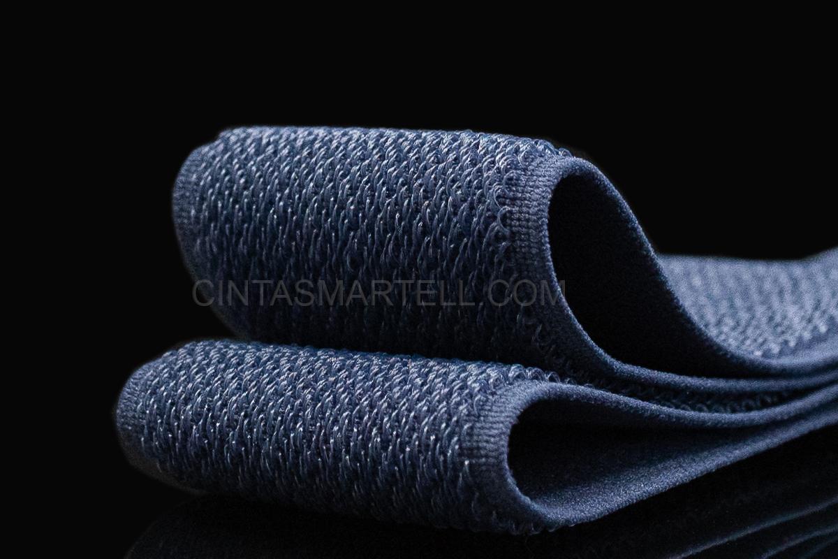Monofilamento-Liso-y-Velcro-Elástico-Compacto-ORT1977.50