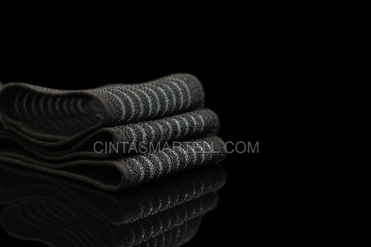 Monofilamento-Liso-y-Velcro-Elástico-Transpirable-ORT1873.80