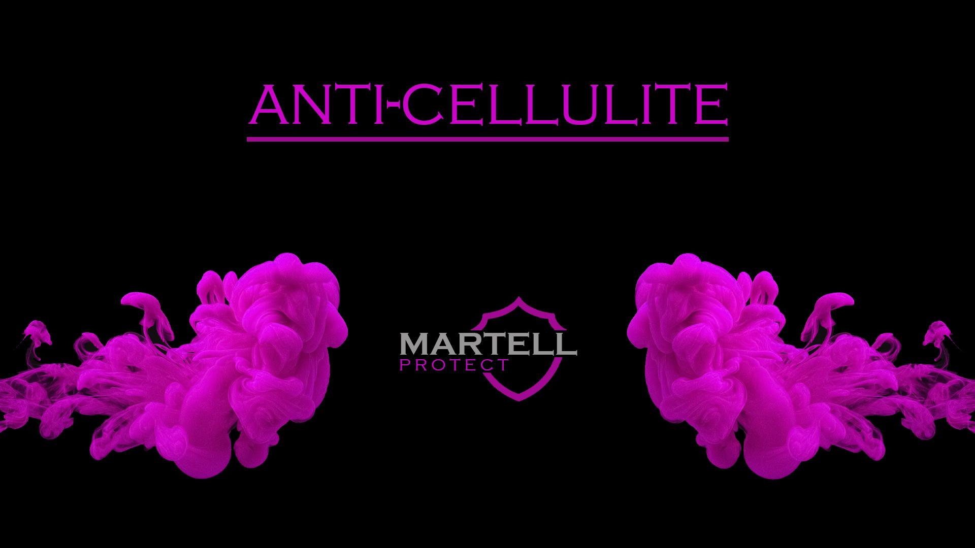 anticelulític i reductor